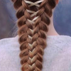 Corset Braided Hairstyles (Photo 20 of 25)