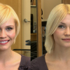 Short Haircuts For A Square Face Shape (Photo 1 of 25)