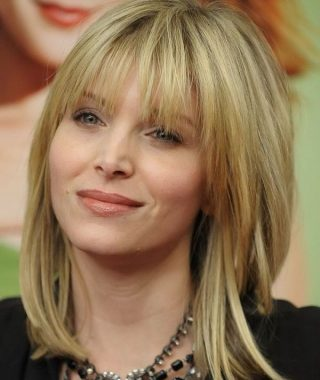 Long Length Hairstyles With Fringe