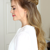 Mini Braided Buns Updo Hairstyles (Photo 18 of 25)