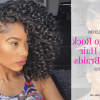 Crochet Micro Braid Hairstyles Into Waves (Photo 25 of 25)