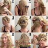 Wedding Hairstyles Without Heat (Photo 6 of 15)