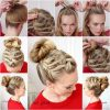 Double Floating Braid Hairstyles (Photo 20 of 25)