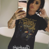 Demi Lovato Short Haircuts (Photo 23 of 25)