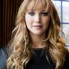 Jennifer Lawrence Long Hairstyles (Photo 25 of 25)