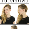 Faux Undercut Braided Hairstyles (Photo 22 of 25)