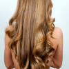 Long Hairstyles V Shape At Back (Photo 5 of 25)