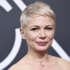 Michelle Williams Pixie Haircuts (Photo 6 of 25)