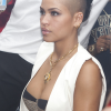 Cassie Roll Mohawk Hairstyles (Photo 6 of 25)