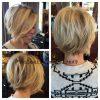 Simple And Stylish Bob Haircuts (Photo 5 of 25)