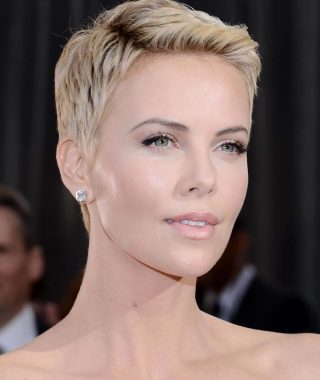 Pixie Hairstyles For Heart Shaped Faces