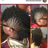Braided Hairstyles Without Weave (Photo 4 of 15)
