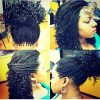 Twists Micro Braid Hairstyles With Curls (Photo 25 of 25)