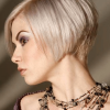 Elegant Short Bob Haircuts (Photo 6 of 25)