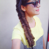 Fishtail Side Braided Hairstyles (Photo 18 of 25)