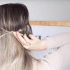Polished Upbraid Hairstyles (Photo 24 of 25)