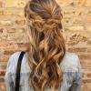 Loose 3D Dutch Braid Hairstyles (Photo 13 of 25)