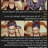 Loose Braided Hairstyles With Turban (Photo 8 of 25)