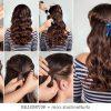 3D Mermaid Plait Braid Hairstyles (Photo 21 of 25)