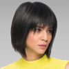 Short Hairstyles For Black Women With Gray Hair (Photo 20 of 25)